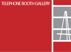 Telephone Booth Gallery